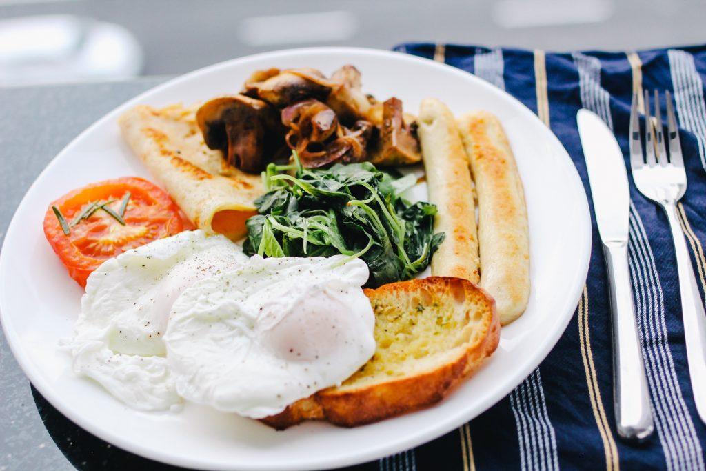 breakfast-1246686